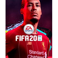 FIFA 20 LIFETIME WARRANTY 100% OFFLINE