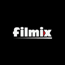 🔥Filmix.co account PRO (200-360 days)