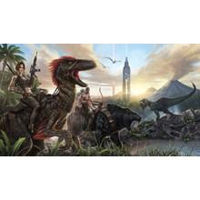 🟢 ARK: Survival Evolved (PayPal)  (Region Free) 🟢
