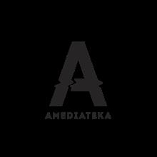 AMEDIATEKA | 1 MONTH🔥