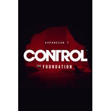 ✅ Control Expansion 1