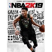 ✅NBA 2K20  🏀 (XBOX ONE)🔑
