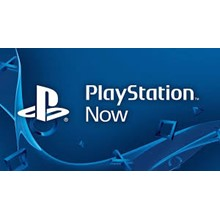 PLAYSTATION NOW 1 MONTH US (ONLY USA ACCOUNTS)
