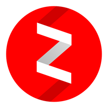 🔥 Yandex Zen / Followers / Likes / Reading / Quality🔥