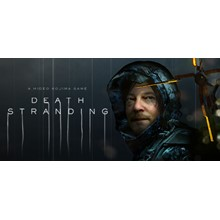 Death Stranding (v1.4)+DLC+AUTOACTIVATION+GLOBAL🔴