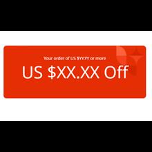 🚀 $8/8.01 (25.10.21) Aliexpress for ALG/TR/UA/US (APP)