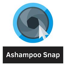 Ashampoo Snap 9   KEY