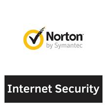 Norton Internet Security 2021   1 PC - 3 MONTHS