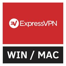 ExpressVPN   KEY   WINDOWS   MAC