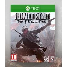 ✅Tom Clancy's Ghost Recon Wildlands - Standard XBOX 🔑