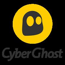 CyberGhost VPN | PREMIUM ACCOUNT | Before 2023