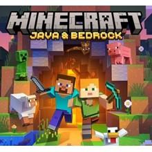 ✅ Minecraft - Windows 10 Edition | Key | VPN