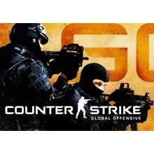🔥 CS:GO | 5-200 items 💰 | FULL ACCESS | ПОЧТА