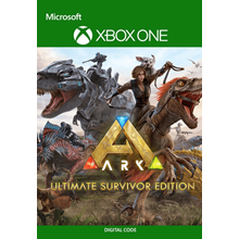 ✅ ARK: Survival Evolved Explorer's Edition XBOX Key  🔑