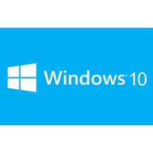 Windows 10 N