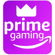 ✅ Twitch Prime Gift Sub