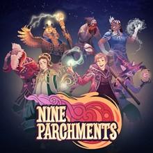 Forza Horizon 3 Ultimate XBOX ONE / X|S / WIN 10 Key 🔑