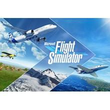 Microsoft Flight Simulator Premium+ONLINE+GLOBAL🔴