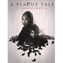 A Plague Tale +The Escapists 2 + KF2+ torchlight 2+ lP