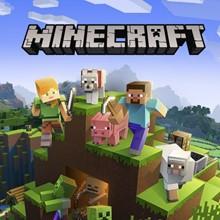 Minecraft Starter Collection XBOX ONE / SERIES X|S 🔑