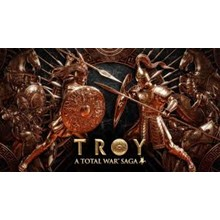 A Total War Saga : Troy |exclusive| release 13.08| MAIL