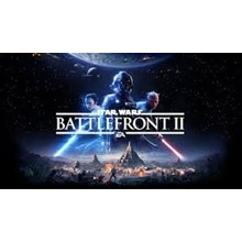 ⭐STAR WARS ™ Battlefront ™II⭐+16 TOP GAMES⭐Region Free⭐
