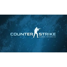 CS: GO 200-300 hours for Faceit + first mail