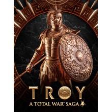A Total War Saga: TROY GTA V: Premium Full data change