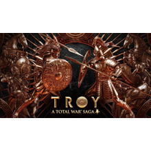 Total War Saga: TROY [Full Access] [Epic] 100% Guarante
