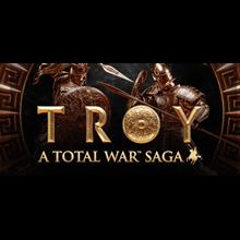 ❇️A Total War Saga: Troy -Аккаунт -Global|Change mail❇️