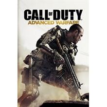 Call of Duty Advanced Warfare Gold Edition Xbox KEY🔑🌍