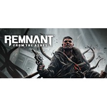 Remnant: From the Ashes ONLINE | EPIC GAMES ACCOUNT 🔥