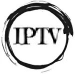IPTV Online Service (Free trial account for 24hours)