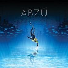 ABZU XBOX ONE / XBOX SERIES X|S [ Game Key 🔑 Code ]
