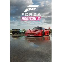 Forza Horizon 3 Mountain Dew Car Pack XBOX/PC 🔑