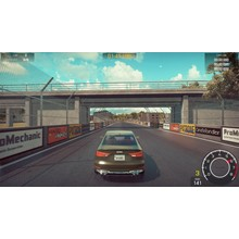 Car Mechanic Simulator 2018  (Steam Gift RU)
