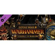 eFootball PES 2021 SEASON UPDATE ARSENAL EDITION +BONUS