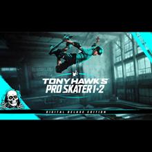 Tony Hawk´s Pro Skater 1+2+DLC+AUTOACTIVATION 🌎 GLOBAL