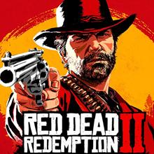 🤠 Red dead Redemption 2 Special [STEAM] Region Free