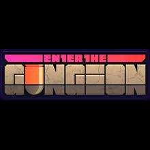 Enter the Gungeon - Epic Games аккаунт