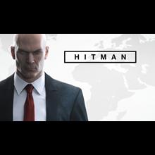HITMAN Complete Season 1 | New account | Full access