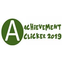 Achievement Clicker 2019 - Steam Key / GLOBAL / ROW