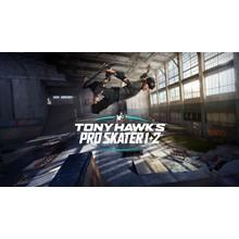 Tony Hawks Pro Skater 1+2 EPIC GAMES OFFLINE Activation