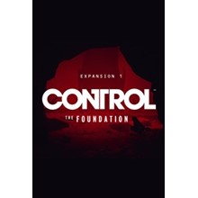 Control Expansion 1