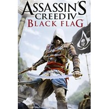Assassin´s Creed IV Black Flag Xbox One Key🔑🌍