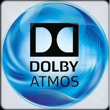 Dolby Atmos for Headphones dongle XBOX ONE / WIN10🔑