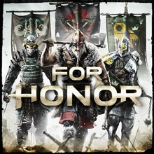 ✅For Honor Standard Edition 🗡 XBOX  Key +present🔑