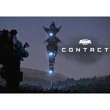 👻Arma 3 Contact DLC (Steam/Region Free)