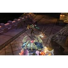 Torchlight (Steam Key Global) and Bonus