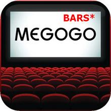 ♐ 05.11.21⌛ MEGOGO ☑️ SUBSCRIPTION MAXIMUM NEW подписка